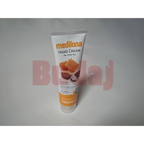 Medilona
