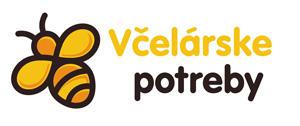 Včelárske.sk